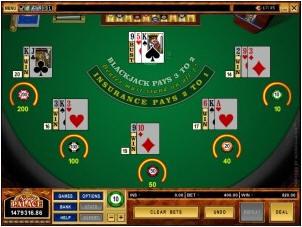 europa casino online therapy spielregeln