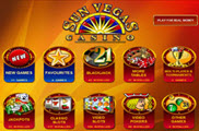 Thema: Casino Ratgeber-Online Casinos [65]