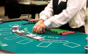 Thema: Casino Ratgeber-Online Casinos [13]